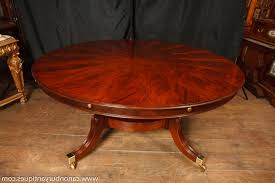 expanding circular dining table top 10 expanding round dining table the jupe expandable original