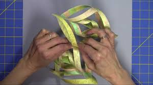 martha stewarts ornament template