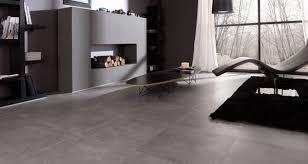 graue wohnzimmer fliesen graue wohnzimmer fliesen atemberaubende auf interieur dekor mit
