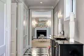 Barack And Michelle Obama U0027s by 100 New House Design Photos Gallery Of New House In Ranzo