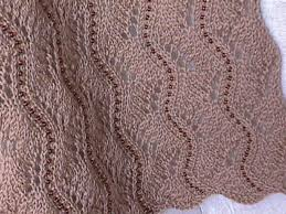 resume exles skills section beginners knitting scarf item 96 knit heartstrings learn and knit alongs