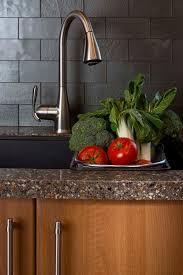choisir un cuisiniste choisir un cuisiniste viving with comment