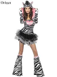 Disco Dancer Halloween Costume Buy Wholesale Disco Women China Disco