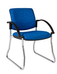 Cheap Armchairs Melbourne Office Chairs Melbourne Ergonomic Office Chairs Mesh Chairs