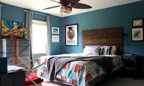 apartments stunning retro teenage bedroom ideas modern rustic