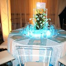 table covers for rent chair and table covers rental all occasions linen cover rentals