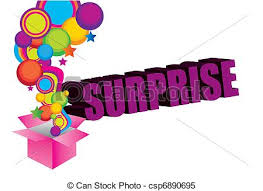 christmas surprise wallpapers surprise images and stock photos 408 454 surprise photography and