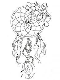 coloring pages glamorous tattoo coloring page thumbs