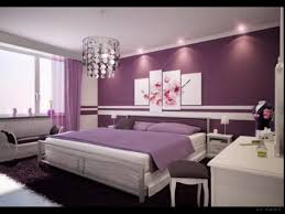 colors for home interiors 63 most bedroom ideas color paints best iranews images