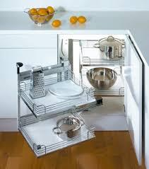 kitchen cabinet interior organizers kitchen cabinets make use of blind corner cabinet kitchen