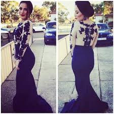 Evening Dresses For Weddings Formal Evening Dresses For Weddings Evening Dresses Dressesss