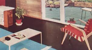 midcentury modern homes interiors a new facebook group for mcm obsessives curbed resources beaumaris modern