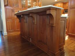 kitchen islands lowes lowes kitchen islands best with additional interior design ideas