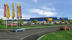 Ikea New Line 5 Things To Know About The New Ikea Slated To Open In Oak Creek