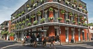 25 best things to do in new orleans places to visit
