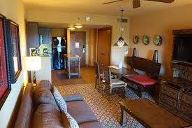 Animal Kingdom 1 Bedroom Villa Jambo House 1 Bedroom Villa Myminimalist Co