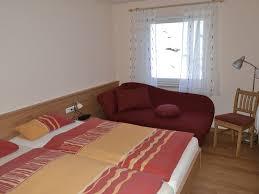 3 apartment apartment 2 bedrooms kitchen bathroom indoor pool