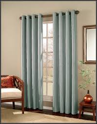Curtains For Light Brown Walls Decorating Breathtaking Curtains At Target With Best Quality And