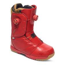 bike racing boots dc judge boa snowboard boots 2017 evo