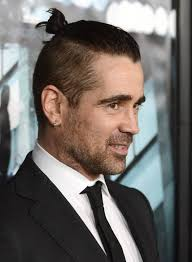 conservative mens hairstyles 2015 latest men hairstyles collection 2015 2016