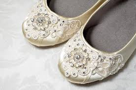 lace accessories womens wedding shoes lace wedding ballet flats accessories