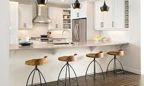 chic contemporary kitchen bar stools kitchen bar stools kitchen ware