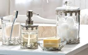 luxury bathroom accessories realie org