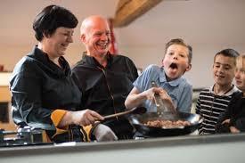 cours de cuisine epinal un atelier culinaire au cœur du massif des vosges