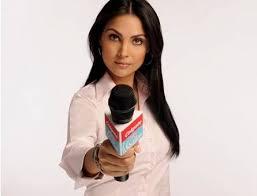 colgate commercial actress kya aapke toothpaste mein namak hai medimanage com