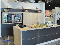 eco cuisine longwy luxe eco cuisine salle de bain pour deco salle de bain idées de