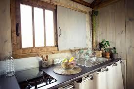 la cuisine capbreton 50 nouveau la cuisine capbreton impressionnant cuisine jardin