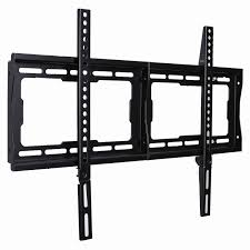 cover for wall mounted tv amazon com videosecu low profile tv wall mount bracket for most