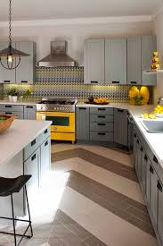 modern kitchen design yellow 21 yellow kitchen ideas decorating tips for yellow colored