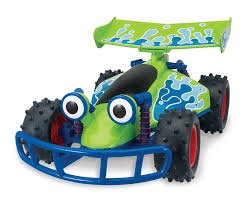 amazon toy story 3 free wheeling rc car toys u0026 games