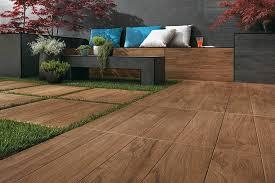 pavimenti in legno x esterni collezioni ceramica atlas concorde