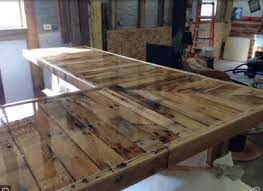 bar top sealant pallet bar google search rustic pinterest pallets bar and