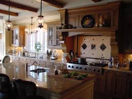 The Kitchen Furniture Company Runyon Lane The Kitchen Design Company