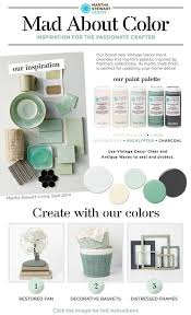 best 25 martha stewart chalk paint ideas on pinterest pumpkin