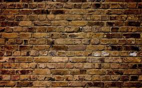 wallpaper wall brick structure surface hd picture image