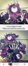 355 best halloween images on pinterest halloween stuff