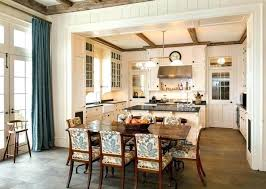 colonial kitchen ideas colonial interior design colonial kitchen design
