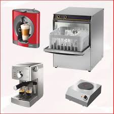 catering equipment rental kitchen catering equipment rental for trade fairs rent4expo eu