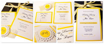 wedding programs wording sles nuptial mass wedding invitation wording yourweek 5d6a76eca25e