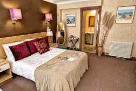 chambre d hotes jersey hôtels et maisons d hôtes ecole d anglais à jersey st brelades
