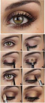 25 best ideas about soft eye makeup on natural prom makeup tips make up natural and simple wedding makeup