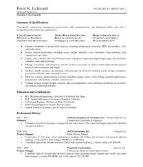 resume format for senior accounts executive in seksyen resume unusual leadership sle retail operations and sales manager