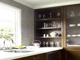 kitchen moroccan tile kitchen backsplash with stylish white