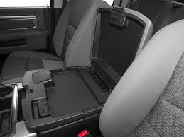 dodge chrysler jeep ram of highland 2015 ram 1500 tradesman express in highland in chicago ram 1500