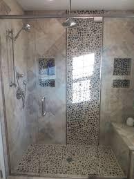 finished bathroom ideas 124 best bathroom ideas images on bathroom ideas home