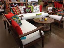 World Market Outdoor Pillows by Patio Cost Plus Patio Furniture Friends4you Org